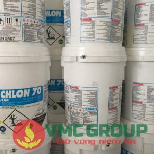 clorin-nippon-nhat-ban-copy-300×300