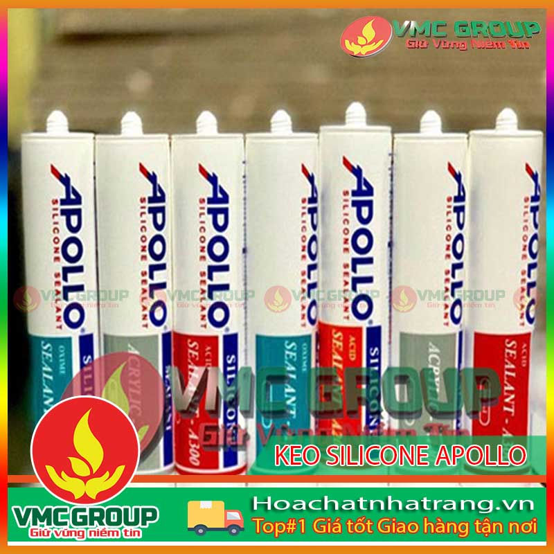 6-loai-keo-apollo-silicone-pho-bien-nhat-hien-nay