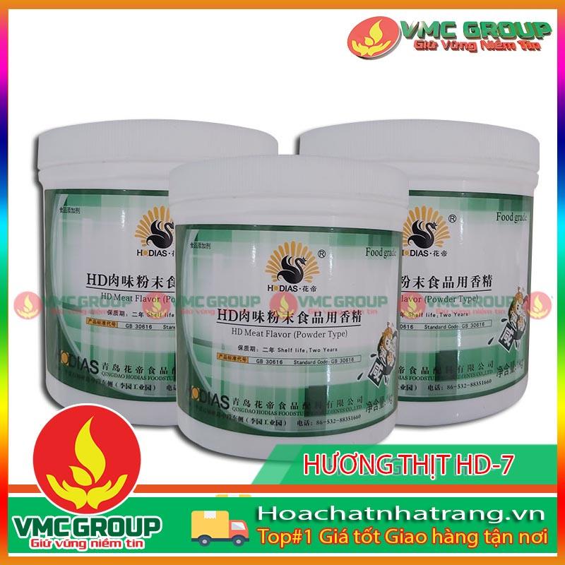 ethyl-maltol-hd7-tang-huong-thit