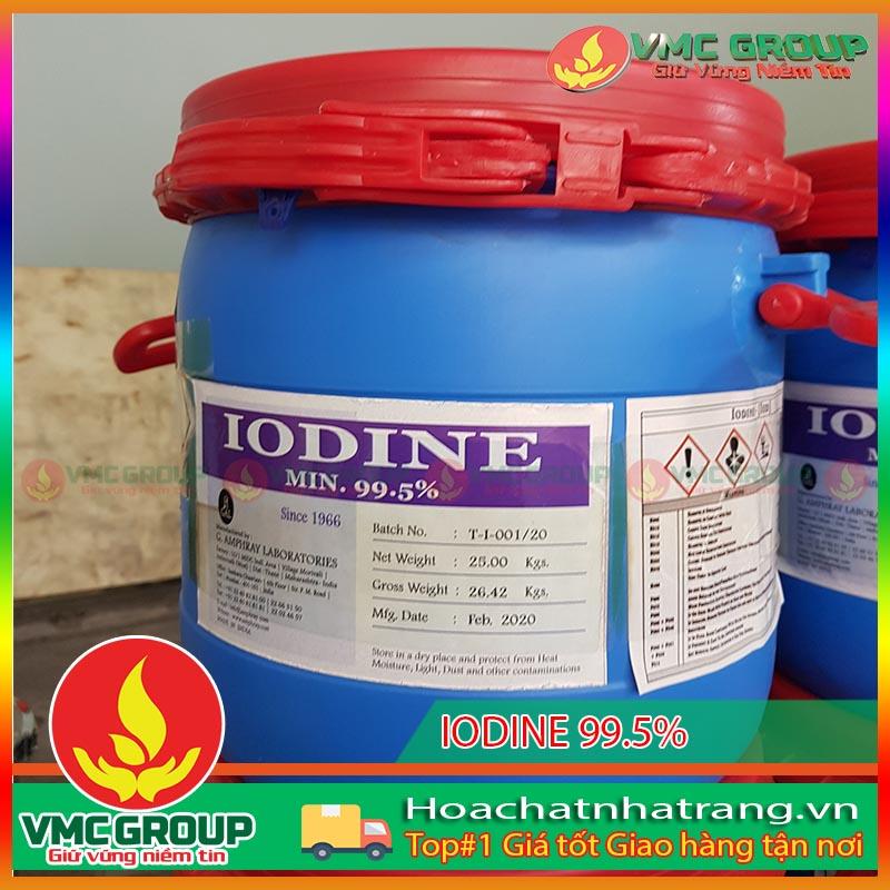 iodine-an-do-thuoc-chuyen-thuy-san-iodine-99-5
