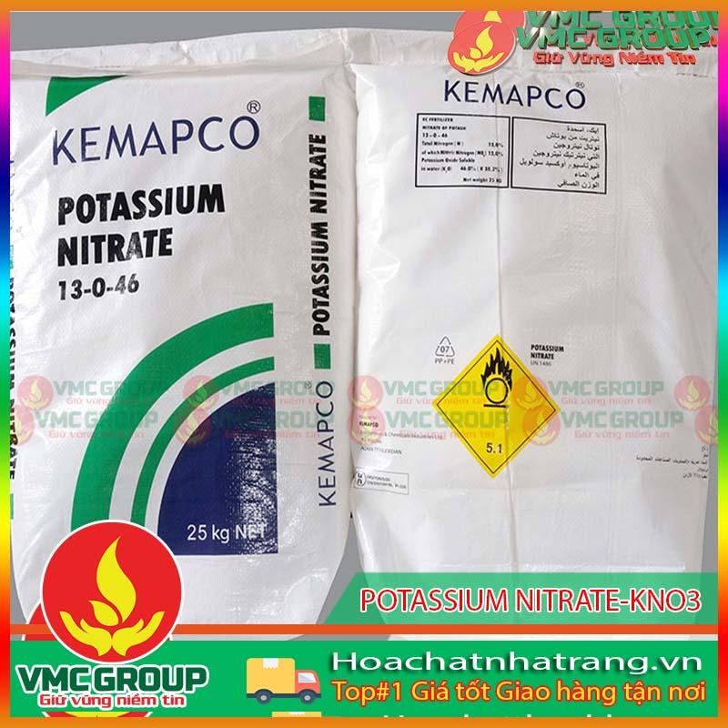 kno3-13-0-46-jordan-potassium-nitrate-phan-bon-la-kno3