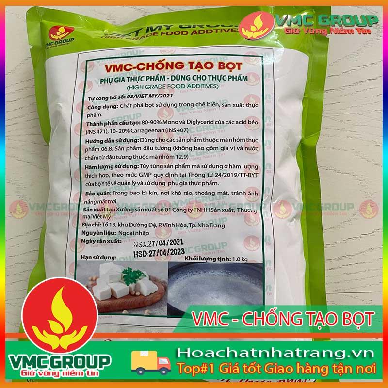 vmc-chat-chong-tao-bot