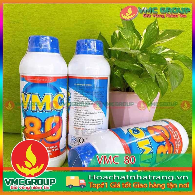 mc-80-sat-trung-diet-khuan-nam-ngoai-ly-sinh-trung-giam-tao-doc