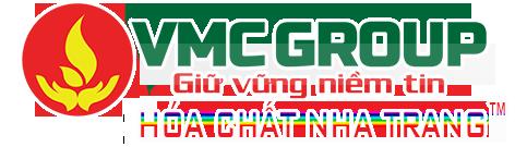 HÓA CHẤT NHA TRANG™ | VMCGROUP